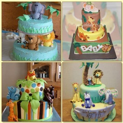 Zoo Baby Shower Ideas by Baby Shower Food Ideas Zoo Animal Baby Shower Food Ideas