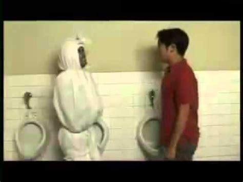 movie hantu indonesia lawak lawak pecah perut pocong terkencing youtube