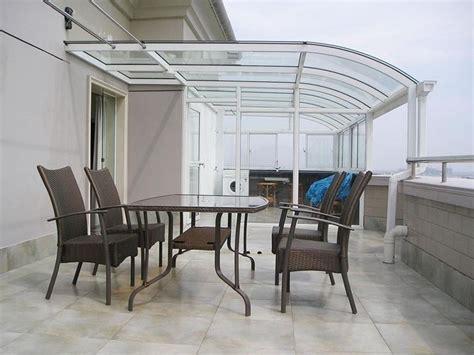 pensilina tettoia tettoia in policarbonato tettoie e pensiline