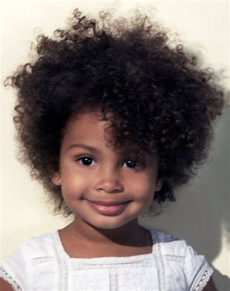 baby boy haircuts african american too cute natural hair pinterest hairstyles african