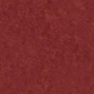 free colors brown backgrounds wallpapers and textures