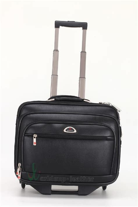 best laptop trolley bags laptop trolley bag 9201 china manufacturer products