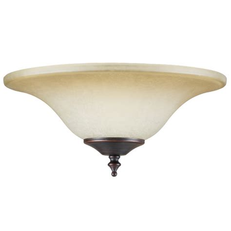 Ceiling Fan Shades by Concord Fans 6 Quot Glass Ceiling Fan Bowl Shade Reviews