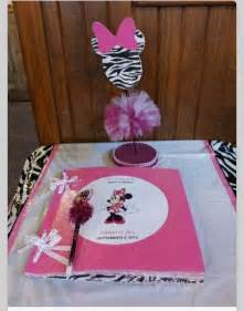 minnie mouse baby shower decorations auto design tech