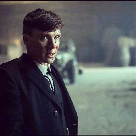 thomas shelby peaky blinders 1000 images about watch me some peaky blinders on