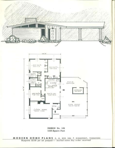 atomic ranch floor plans atomic ranch floor plans meze blog