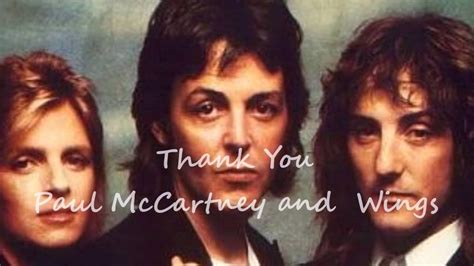 wigs band paul mccartney and wings quot band on the run