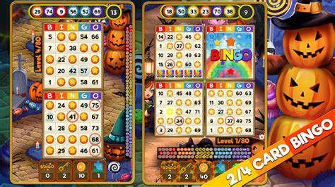 bingo fever apk bingo quest fever android apps on play