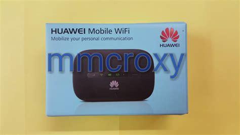 Modem Usb Indosat jual beli huawei wifi e5330 indosat 60gb 1tahun unlock all gsm baru modem usb gsm cdma