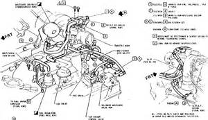 1987 buick grand national engine diagram 1987 get free image about wiring diagram