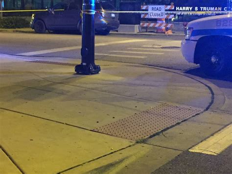 uptown chicago violence cta workers duck when shots fired in uptown i wish i had