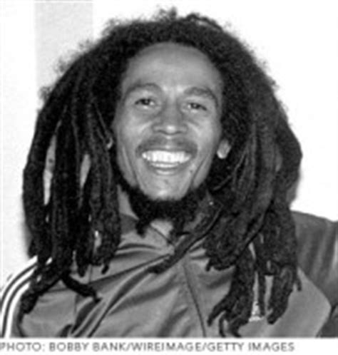 i nid pictures of short bob marley hair style dreadlocks bob marley quotes about quotesgram