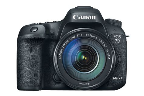 Canon Eos 7d 3 canon eos 7d ii and eos 5d iii bundle deals with