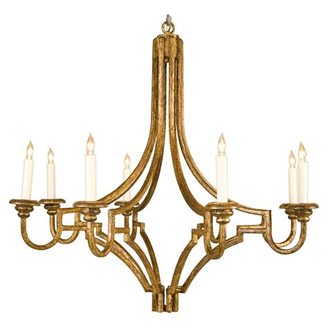 Best Discount Chandeliers Beautiful Cheap Pics Affordable Chandeliers