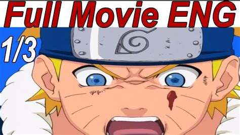 film naruto ultimate ninja 3 naruto shippuden ultimate ninja storm 3 full movie