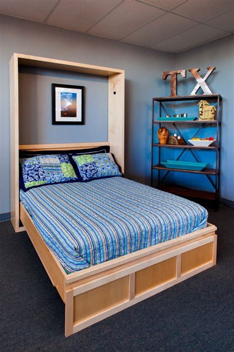 furniture   raw murphy bed fold  beds