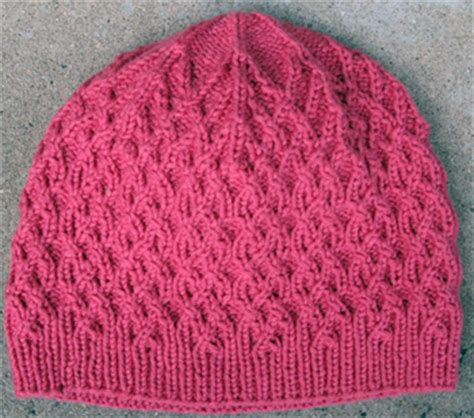 knitted chemo cap patterns free image gallery knitted chemo hat patterns