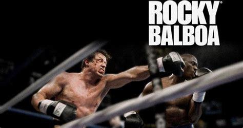 watch online rocky balboa 2006 full hd movie official trailer watch rocky balboa online 2006 full movie free 9movies tv