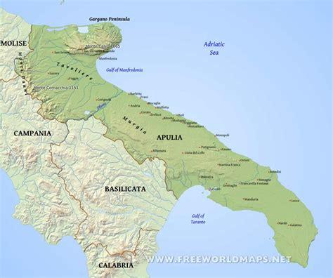 apulia brindisi region of puglia apulia italia
