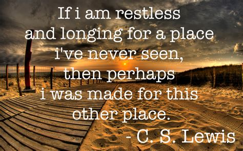 restless at restless nights quotes quotesgram