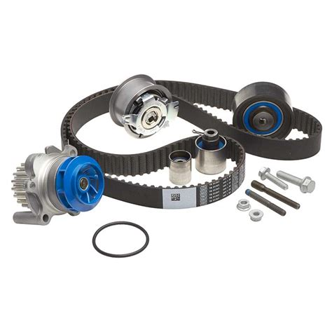 audi replacement audi a6 2 0 tdi skf timing belt kit water replacement