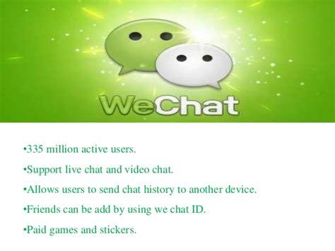 cross platform mobile messaging app best cross platform mobile messaging apps which one you use