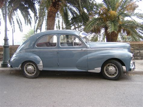 peugeot cars in india peugeot 203 amazing pictures video to peugeot 203
