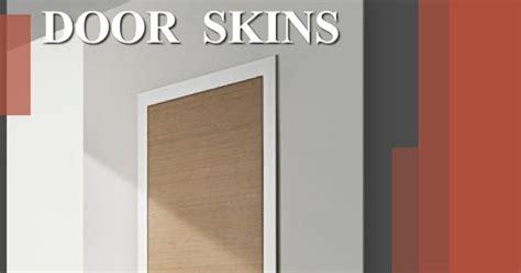 Repair Scratched Or Outdated Doors With Door Skins Interior Door Skins