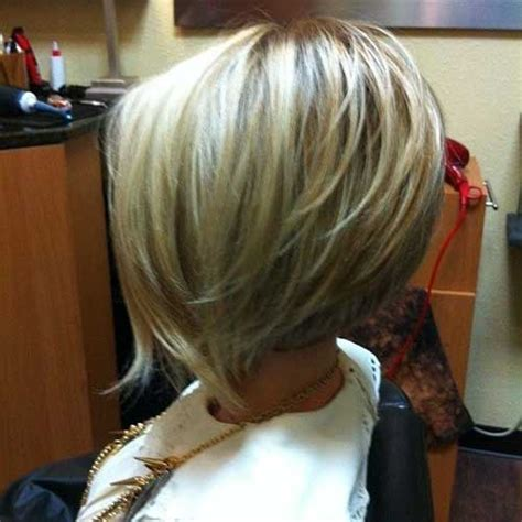 long choppy layered hairstyles inverted bob 20 best layered hairstyles for women hairstyles