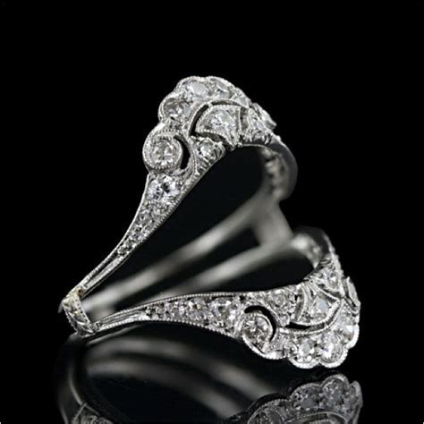 36 best Bands images on Pinterest   Promise rings