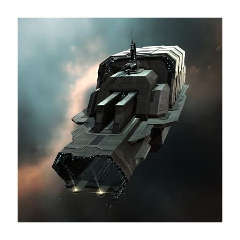ship maintenance ship maintenance array eve online starbase structures