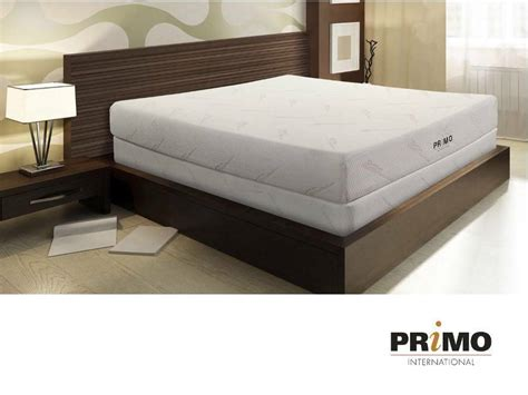 primo adjustable beds and memory foam adjustable bed mattresses twinxl king size ebay