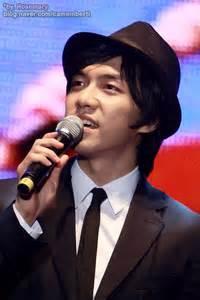 lee seung gi quiz what is lee seung gi debut song the lee seung gi trivia