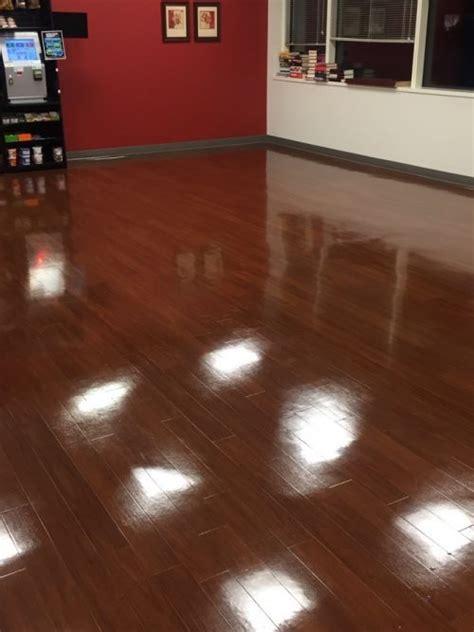 Premium Carpet & Floor Cleaners   Scher Flooring