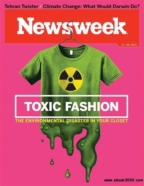 forbes india 26 june 2015 187 pdf magazines magazines commumity newsweek europe 21 august 2015 free ebooks