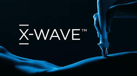 x wave do jeito h x wave para combate 224 celulite do jeito h