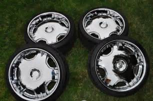 Size Tires For 18 Inch Rims 18 Inch Rims Tire Size Tires Wheels And Rims Pictures