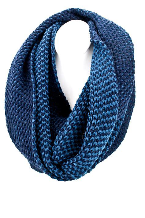 winter knit scarf winter knit infinity scarf scarves