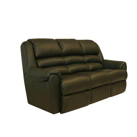 triple recliner sofa recliner sofa au outdoor furniture covers target