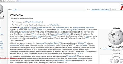 cara membuat puisi guruku cara membuat puisi fabel contoh cerita rakyat wikipedia