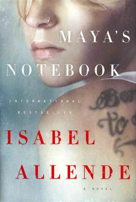 false notes in allende s dear diary notebook npr