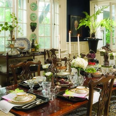 dining room tablescapes beeutiful by design nell hill s tablescapes