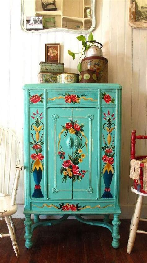 mexican style decorations for home best 25 mexican home decor ideas on pinterest mexican