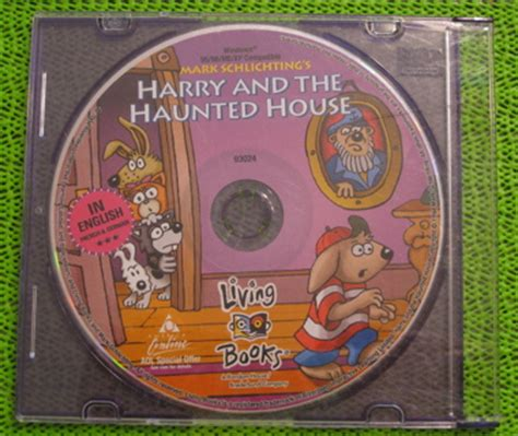 harry and the haunted house free harry and the haunted house pc game other video game console items listia