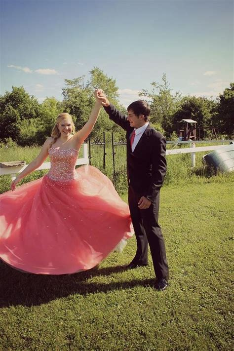ideas for photos photo ideas for prom graduation cute couple pictures
