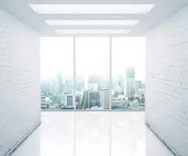 led leuchten hersteller th 220 led beleuchtung led leuchten vom hersteller home