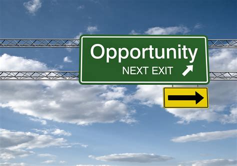 Exit Opportunities For Post Mba Consulting by Exit Succession Planning L Harris Partners