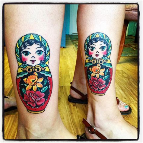 sister symbol tattoos 95 superb tattoos matching ideas colors symbols