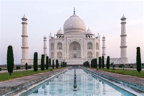india s mughal magnificence india s taj mahal luxe beat magazine