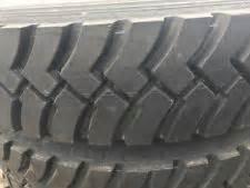 Commercial Truck Tires Retread Recap Truck Tires Ebay